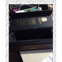 玛咖盒 玛咖包装纸盒 **玛咖特种纸包装礼品盒批量订做生产