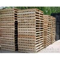 其他竹木包装制品