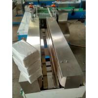 玉堂YT600全自动包装机,抽纸包装就选潍坊玉堂机械。