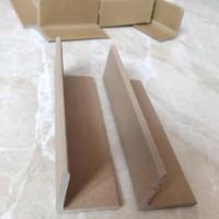 玖拾度  深圳 纸包装 护角厂家 深圳L型 包装护角 可定做