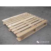 誉达包装   1000*1000*1000其他竹木包装制品钢边箱