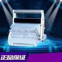 XBM-II塑料薄膜切样机 塑料薄膜切样分条机 薄膜制样机生产厂家 塑料薄膜制样机
