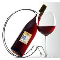 葡萄酒防伪 酒类防伪标签技术解决方案 可免费设计