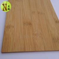 供应益楠TO8竹木礼品包装竹木工艺品板材竹胶板
