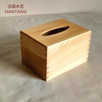 实定做加工木竹木松木桐木包装盒 抽纸盒 收纳盒 环保抽纸盒 木盒 包装木盒 红酒木盒