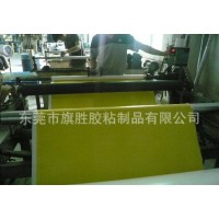 印刷贴版双面胶带,专用纸箱印刷贴版胶带(自行研发生产)