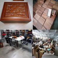包装盒厂家10年下单免费设计纸包装盒 木盒包装 皮盒包装 咖啡纸盒工厂直销批量生产 包装盒厂家