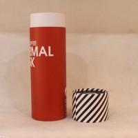 定制精美保温杯包装礼品盒 卷边三件套包装纸筒 精美礼品包装盒 纸桶 纸罐  纸管  茶叶罐  礼盒包装