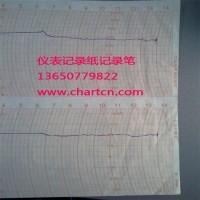 zj1-2b气象纸价格 气象纸规格 8525气象纸包装 8511记录纸 温湿度记录纸