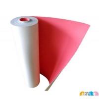 德国印刷康迪橡皮布平张蓝/平版红/UVPlUS 康迪UV橡皮布