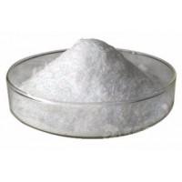 陕西西安食品级 食品级复合稳定剂   复合稳定剂价格   复合稳定剂生产厂家