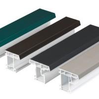 PVC铅盐复合热稳定剂 **PVC稳定剂异型材专用