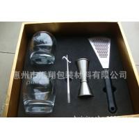 惠州专业生产泡棉内包装,EVA泡棉内衬,内托