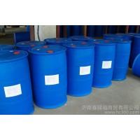 **96磺酸防腐剂漂白剂液体桶装