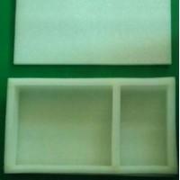 供应EPE珍珠棉长*宽*高环保EPE珍珠棉内包装-片材-卷材-异型材