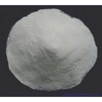瑞多复合稳定剂厂家 复合稳定剂生产厂家  复合稳定剂价格  食品级复合稳定剂