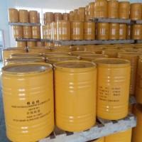 吊白块 印染工业漂白剂、还原剂、拔染剂,生产靛蓝染料 **高效 质量保证