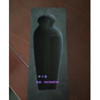 EVA酒瓶内包装雕刻成型