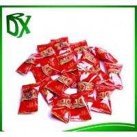 干果内包装卷膜 塑料卷膜 红枣内包装卷膜 可印刷 QS认证