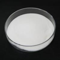 飞翔化工亚氯酸钠  氧化剂漂白剂 高效氧化剂 厂家批发