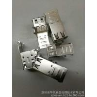 供应华凯WK-6802B镍柔软剂