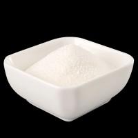 食品级植脂末  固态饮料用植脂末奶精25Kg/袋  凯瑞玛