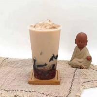 **批发植脂末  奶茶用植脂末奶精25Kg/袋散装 山东天骄凯瑞玛