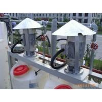 供应JRJRCW甲醛类水设备,农药类污水工程