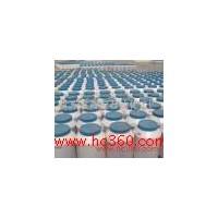 供应海石化802柔软剂 软膏802