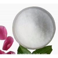 陕西云升食品级  食品级甜蜜素   甜蜜素价格   甜蜜素生产厂家