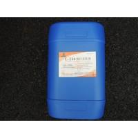 三星 L-224 酸性柔软剂