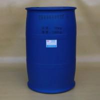 抗静电剂  海石花AEO-9 聚醚胺 匀染剂 柔软剂