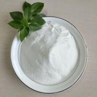 天骄生物厂家批发奶茶植脂末奶精咖啡植脂末25kg每袋