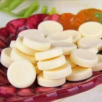 植脂末    **奶片专用植脂末含乳食品基料粉25Kg/袋