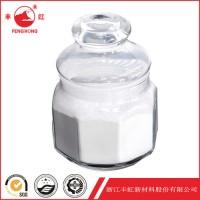 水性涂料增稠剂 无机凝胶 钠基蒙脱土悬浮剂