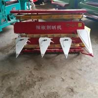 四冲8马力稻类麦类汽油割晒机 手推式汽油动力铺放式农用收割机