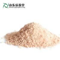 燕窝胶原蛋白粉固体饮料 固体饮料代加工厂家山东庆葆堂