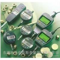 专业维修:日本三丰数显高度计,高度尺其它量具量仪