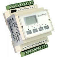 L-100控制仪表显示控制仪表|压力传感器生产厂家