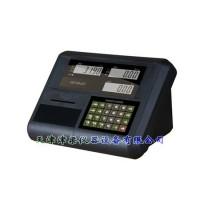 XK3190-A27E数码显示器/无线数字/模拟台秤仪表/称重显示控制仪表