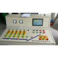供应裕恒   供应  YH自动控制仪表  质量保证