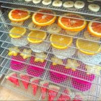 鲜花类烘干机     鲜花类烘干箱     鲜花类烘干房    鲜花类烘干室    鲜花类烘干设备