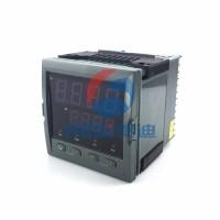 贺迪HD1100C 33种信号输入显示控制仪表,继电器触点输出控制仪表,馈电输出控制仪器