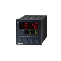供应YUDIAN/宇电AI-516 通用型控制仪表型输入,带有通讯