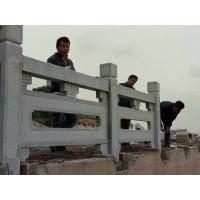 石材栏杆类