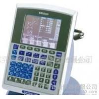 经销QM-DATA200数据处理器、三丰量具量仪