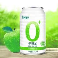 功能饮料 运动能量饮料 维生素饮料 天地壹号苹果醋饮料 液体饮料代加工