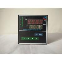 南京挤出机PY505高温熔体压力显示仪表