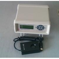 普林塞斯PL-ST 电子定时器