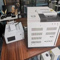 实谱 rohs2.0分析仪器 rohs领苯分析仪 型号齐全旺苍